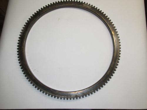 Starter Ring Gear (550-880)