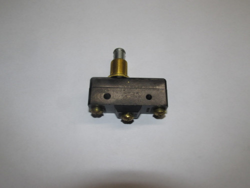 Clutch Safety Switch  550-880