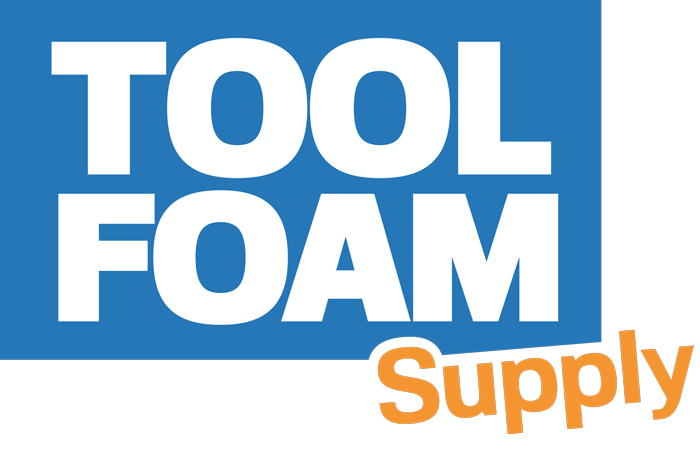 Tool Foam Supply Logo