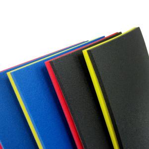 Custom Foam Tool Kits