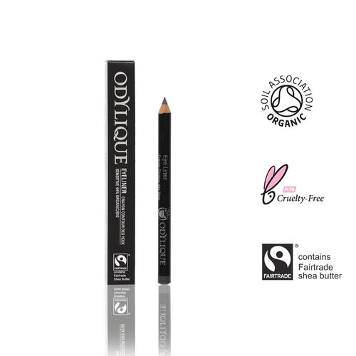 Crayon Contour des Yeux - Gris
