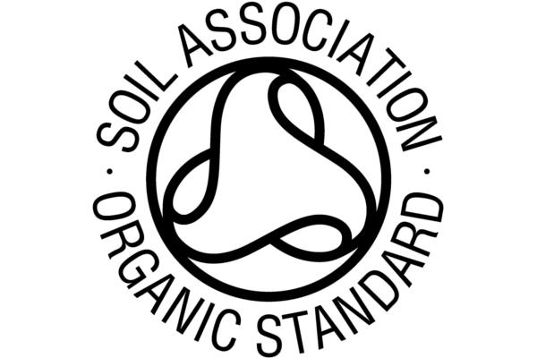 soil-assoc.jpg