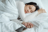 Is Better Sleep the Solution to Your Health Problems?