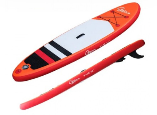 Sup stand up paddle boards €510