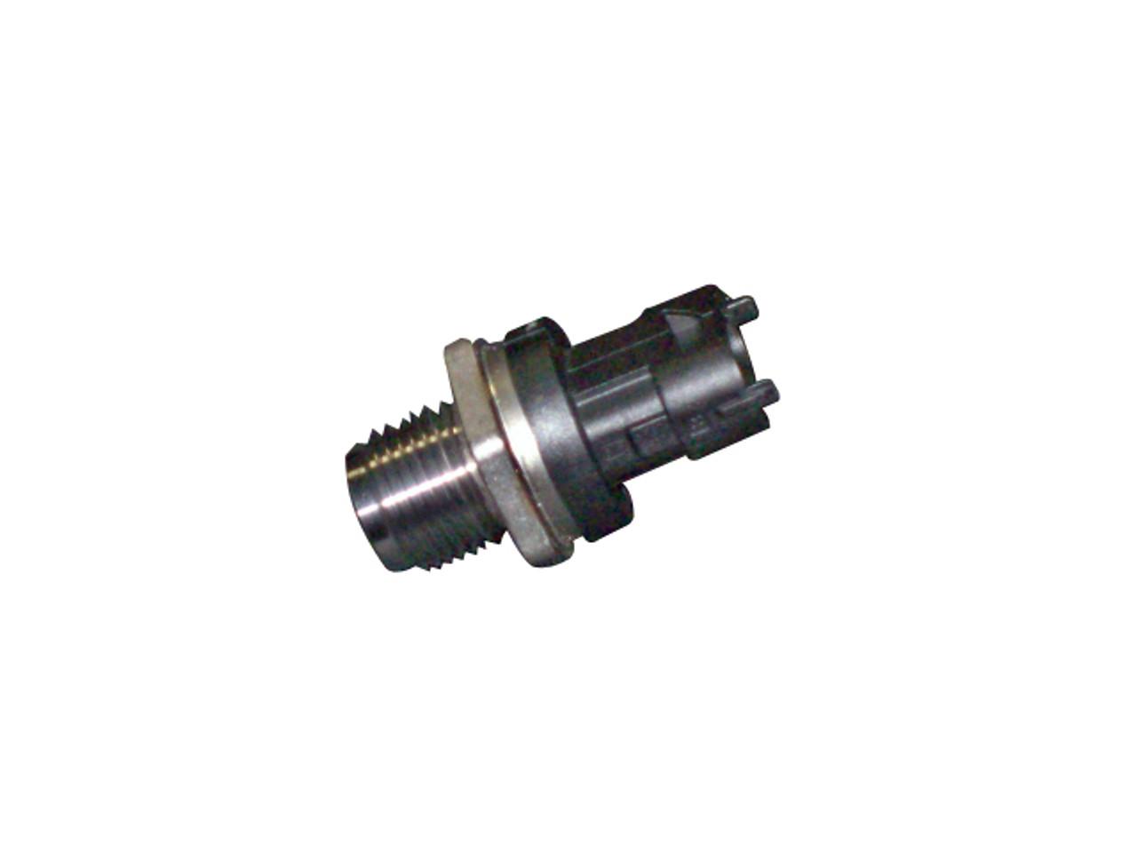 Dodge / Cummins 6 7L Fuel Rail Pressure Sensor   BTS031962