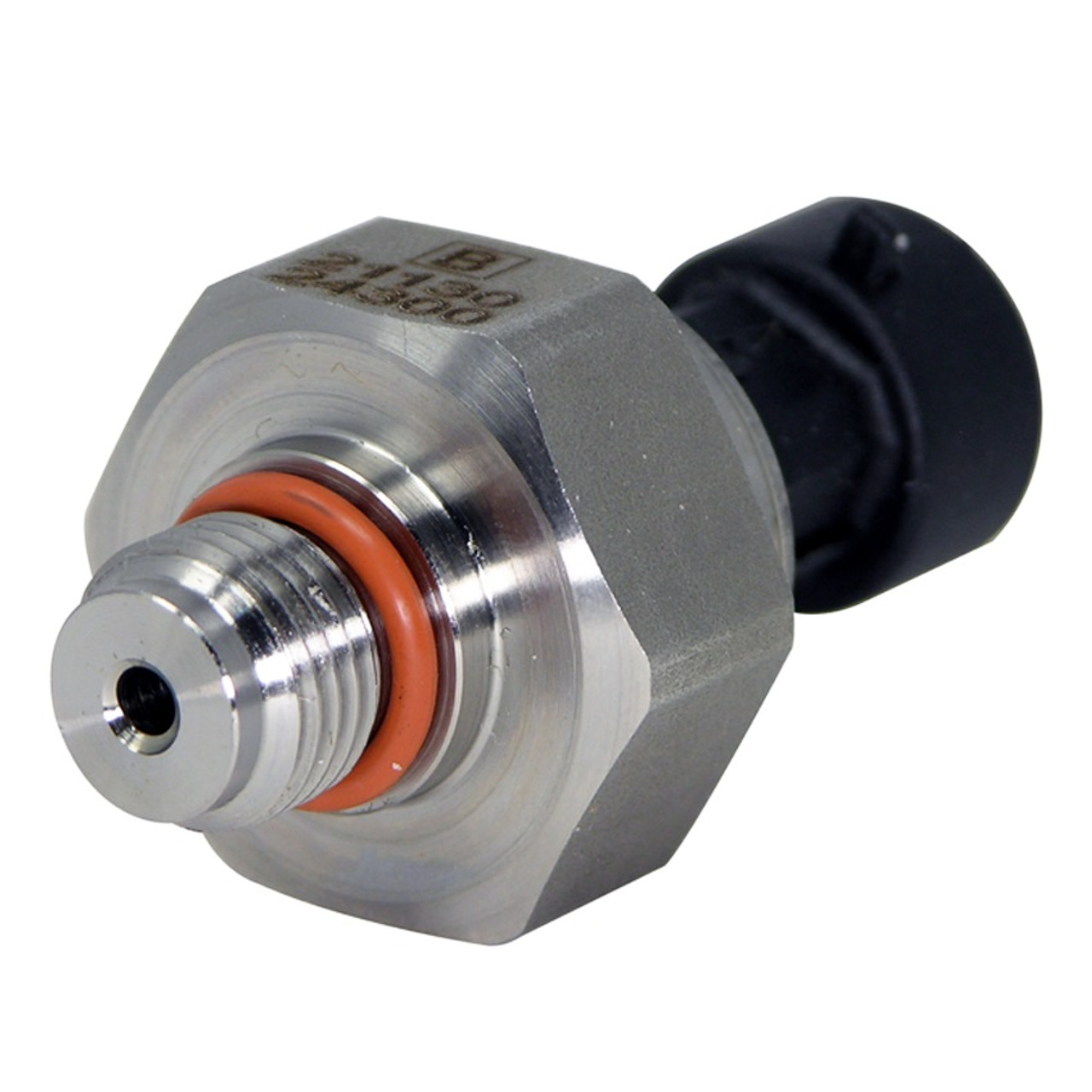 Injector Control Pressure Sensor ICP For 2000-2003 Ford Excursion F650 F750 7.3L