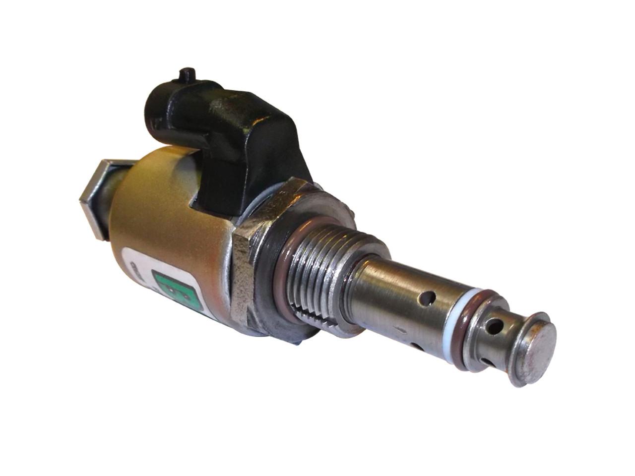 Ford 7 3L Injector Pressure Regulator - IPR Valve 1994-1995   IPR100