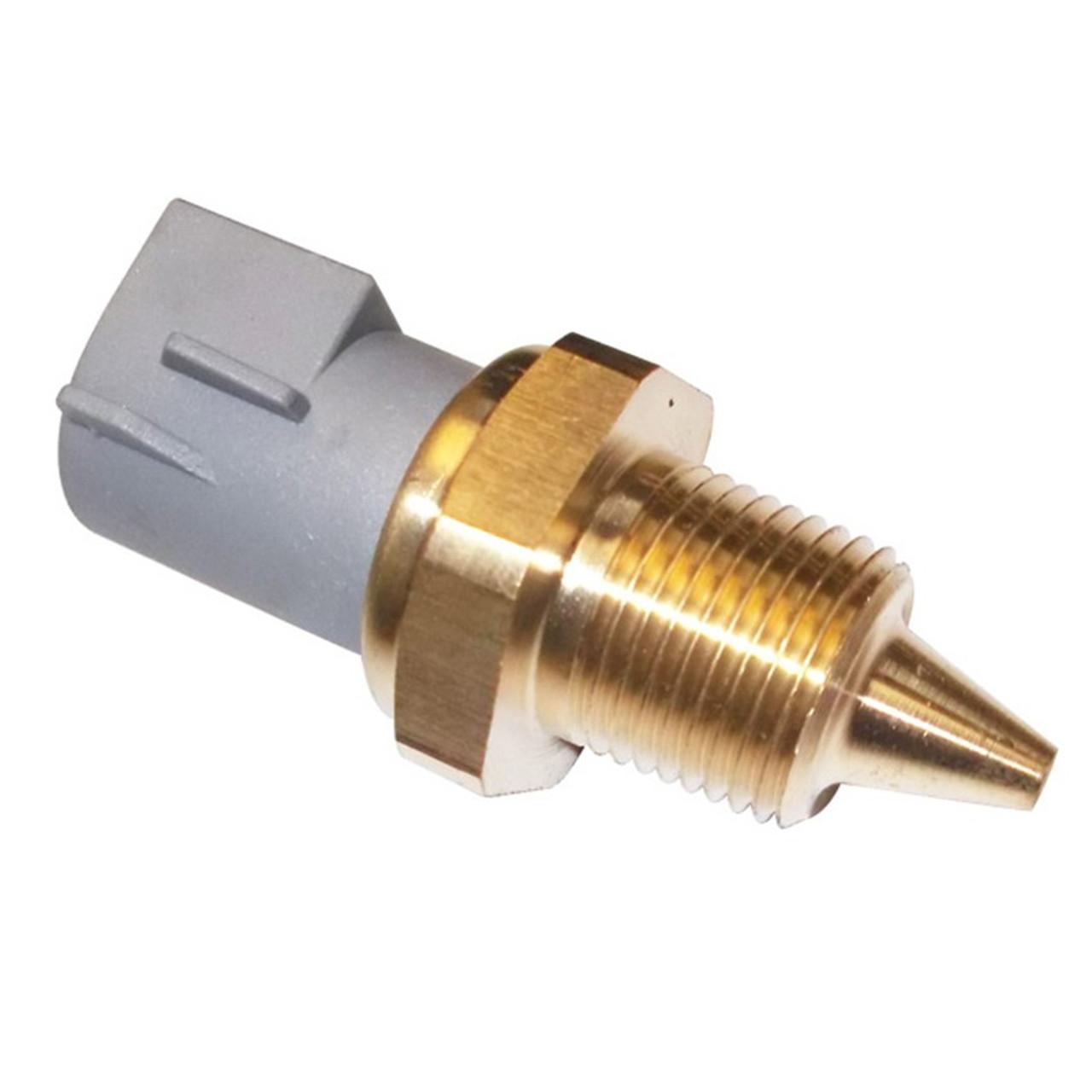 Navistar DT466 Coolant Temp Sensor | BTS061556