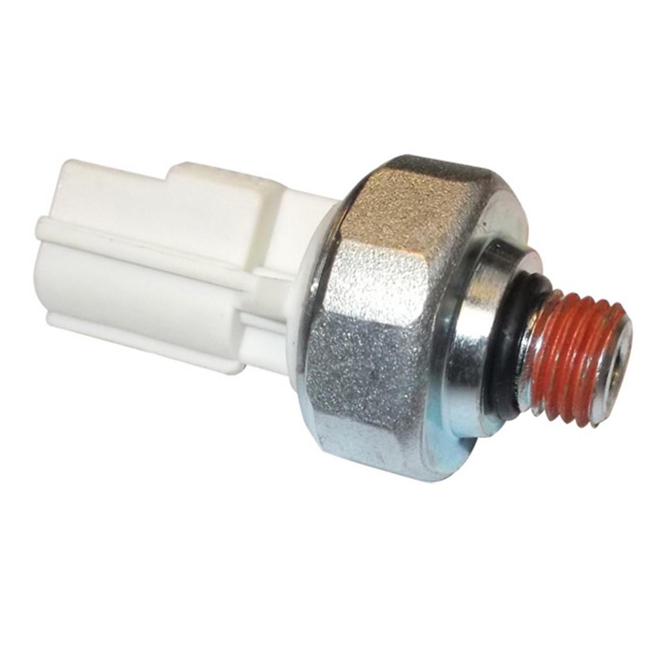 Ford Oil Pressure Sensor | BTS021259
