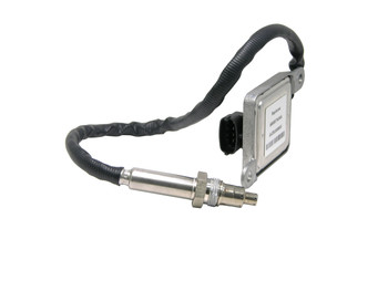 Detroit Diesel DD13/15/16 Inlet Nox Sensor BTS171722