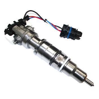 Ford Diesel Fuel Injectors - Ford Powerstroke Fuel Injectors