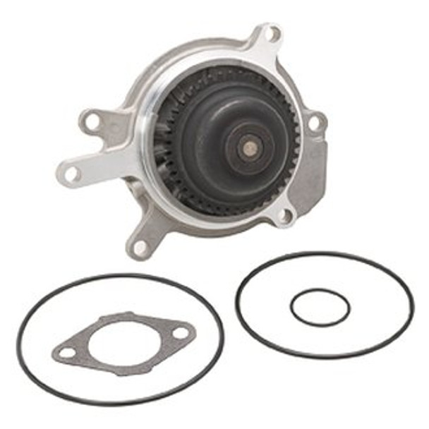 GM 6.6L Duramax LB7 2001-2004 Dayco Water Pump | DP807