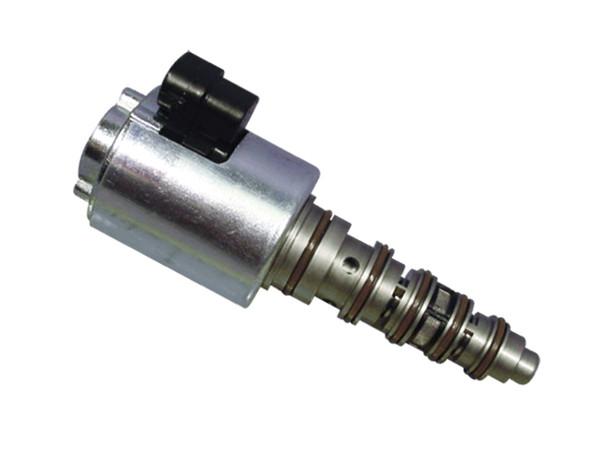 Turbocharger VGT Actuator 2003-2007 | TBC0166268