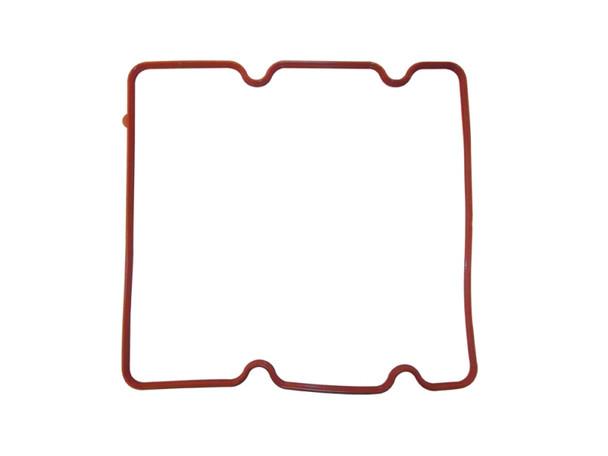 2003 - 9/22/03 6.0L Oil Pump Cover Gasket (ISK631)