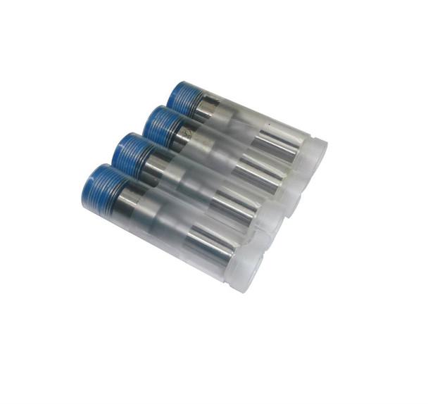 DSLA150P205 TDI Injector Nozzle Set