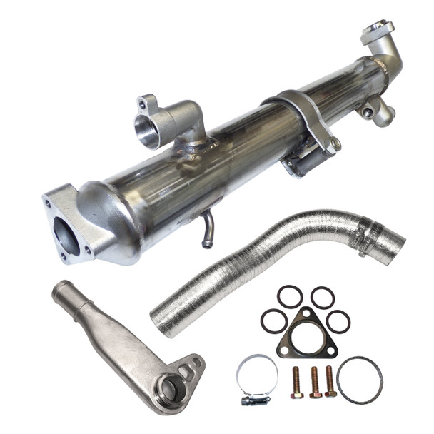 EGR542 Navistar EGR Cooler Kit