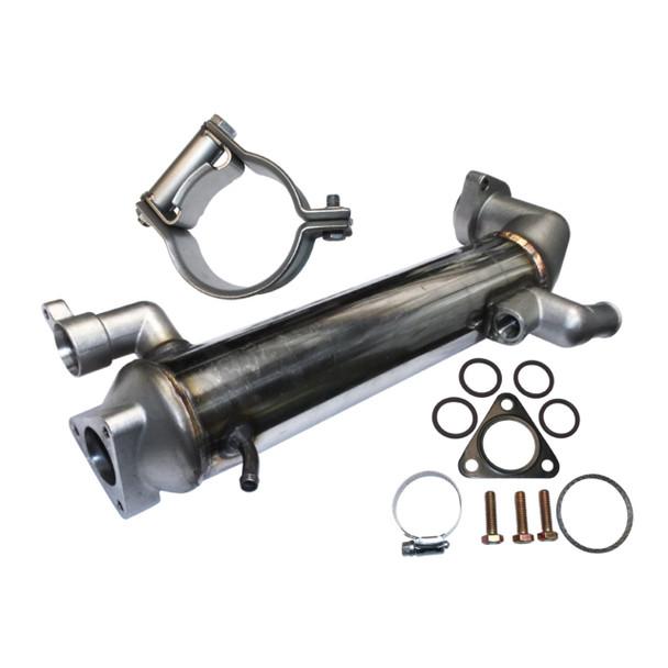 EGR733 Navistar EGR Cooler Kit