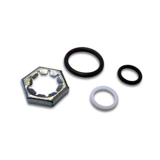 ISK104 Ford 7.3L IPR Seal Kit