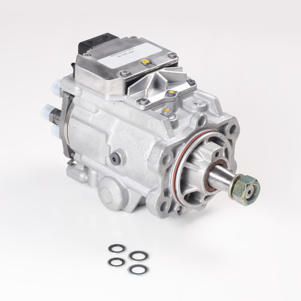 DP030017 Dodge / Cummins 5.9L VP44 Injection Pump