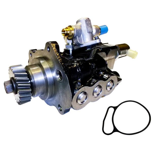 Navistar Maxxforce 9,10 High Pressure Oil Pump 2007-2010 | HPOP0628X