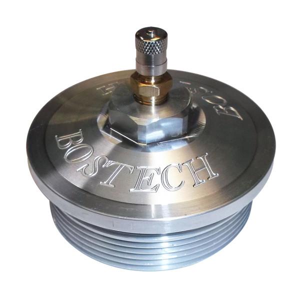 DEC020975 Ford Filter Housing Cap