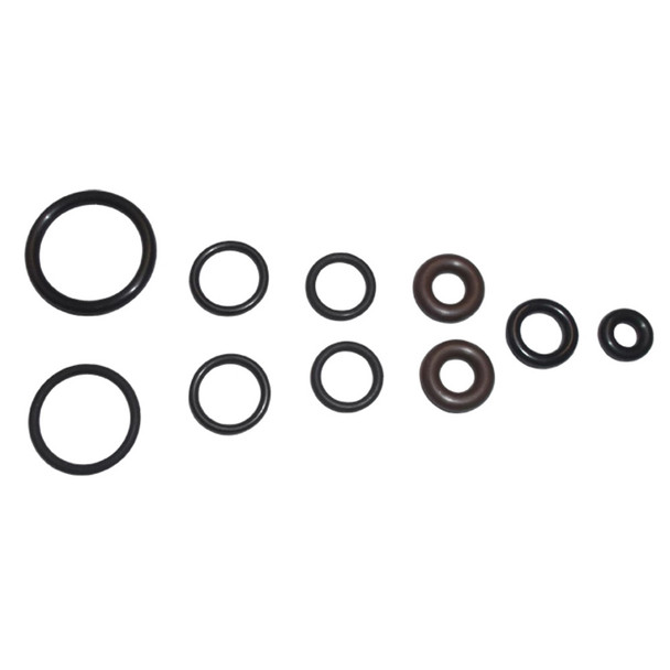 Ford 7.3L Fuel Filter Seal Kit