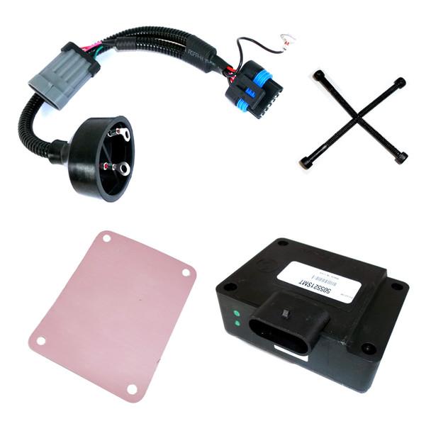 DEC015522 GM 6.5L Fuel Injection Pump Driver Kit