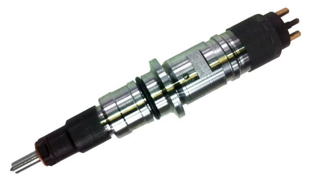 DE809 Dodge/Cummins 6.7L Fuel Injector