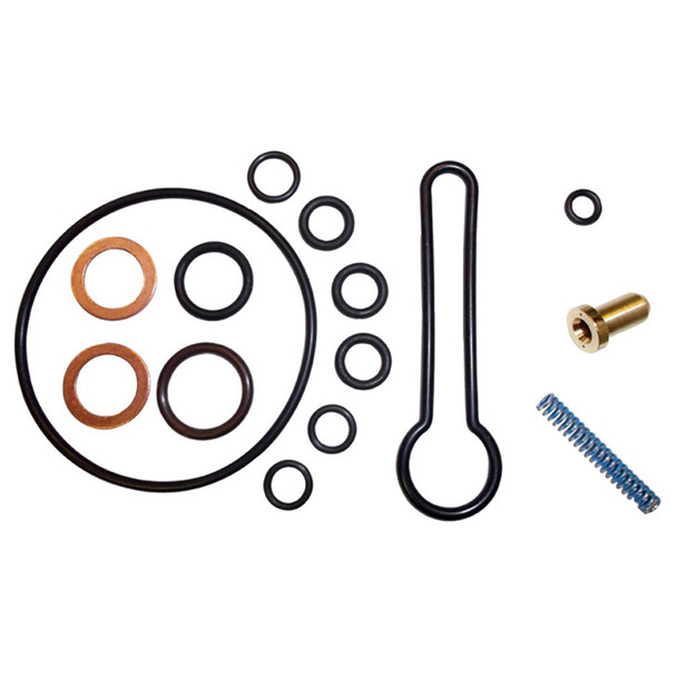 ISK627 Ford 6.0L Fuel Regulator Seal Kit