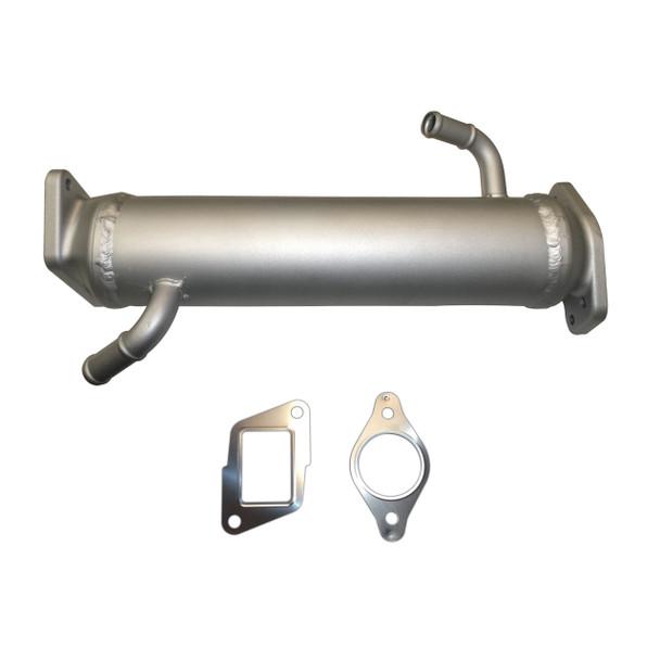 EGR654 GM LLY EGR Cooler Kit