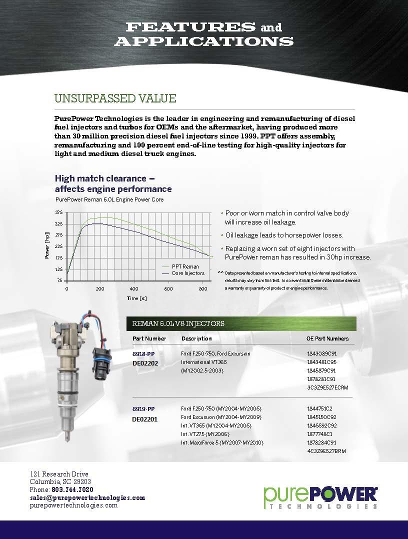 ppt-reman-6ol-informationsheet-page-2.jpg