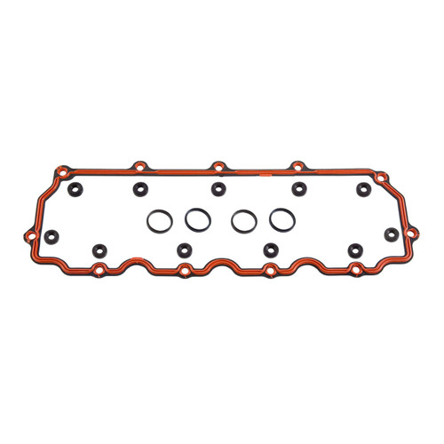 Ford 6.0L Upper Valve Cover Gasket Kit GK02584K