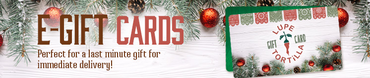 holiday-banner.jpg