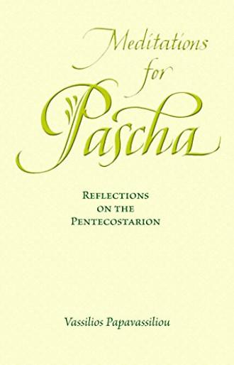 Meditations for Pascha