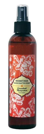 Grapefruit Mangosteen Room Spray