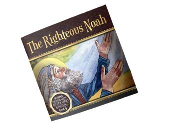 The Righteous Noah