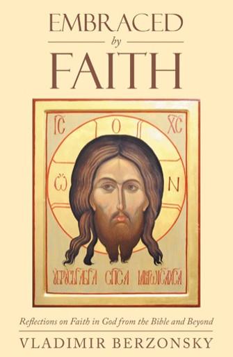 Embraced by Faith