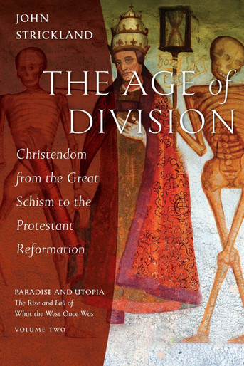 The Age of Division