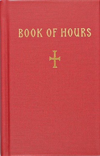 Pocket Book of Hours