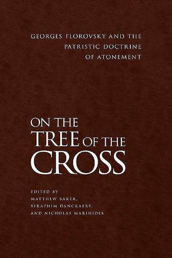 On the Tree of the Cross