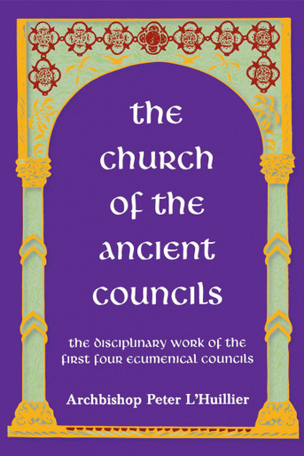 Church of the Ancient Councils, The