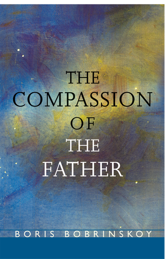 Compassion of the Father, The