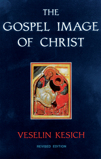 Gospel Image of Christ, The