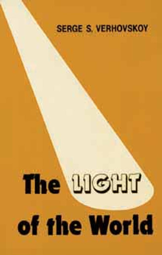 Light of the World, The