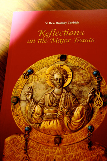 Reflections on the Major Feasts