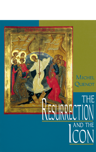 Resurrection and the Icon, The