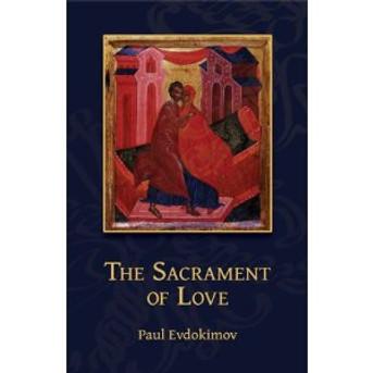 Sacrament of Love, The