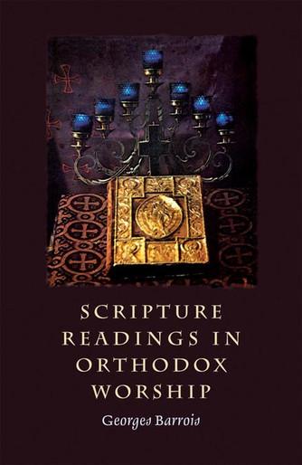 Scripture Readings in Orthodox Worship