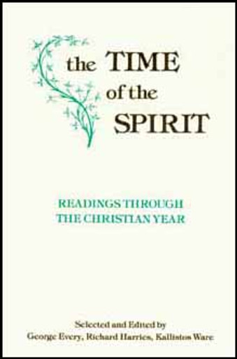 Time of the Spirit, The