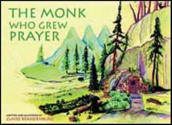 Monk Who Grew Prayer, The